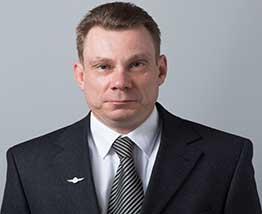 Markus Karger