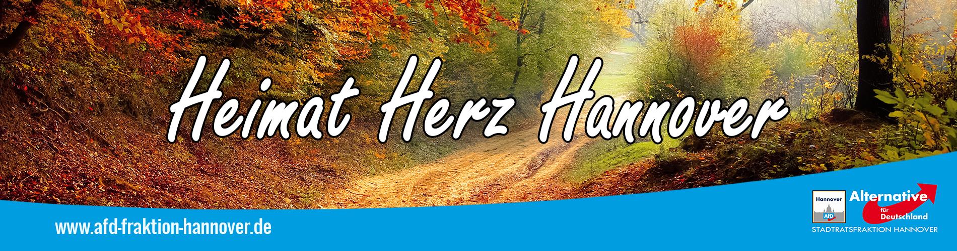 Header-Hompage-Herbst