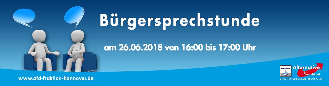 Header-Brgersprechstunde-ohne-Ratsherren-26.06